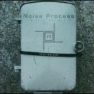 noise process - synapse [the dead world ep] CD 2003 wire germany used mint