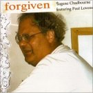 eugene chadbourne featuring paul lovens - young at heart & forgiven CD 2-discs 2000 Leo new