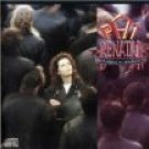 pat benatar - wide awake in dreamland CD 1988 chrysalis 2001 white castle way used mint