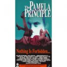 pamela principle - J.K. Dumont Kim Burnette VHS 1992 imperial unrated used 96 mins
