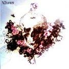 V2unes - sugarcult CD 2006 V2 7 tracks new