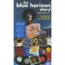 blue horizon story 1965 - 1970 vol.1 CD 3-disc boxset 1997 sony UK new factory sealed