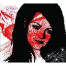 white stripes - Jolene Live Under Blackpool Lights CD single 2005 XL england used mint