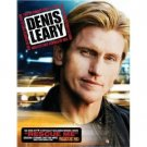 denis leary - ultimate collection DVD 2-disc set 2007 melee used mint