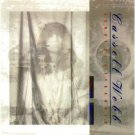 cassell webb - songs of a stranger CD 1989 virgin venture made in germany used mint