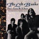 left banke - there's gonna be a storm CD 1992 polygram mercury used mint