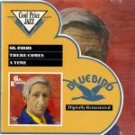 gil evans - there comes a time CD 1987 RCA 8 tracks used mint