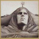 lindenberg - lindenberg CD 1998 eastwest warner 7 tracks used mint