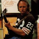 stephen stills - stills CD 1975 1993 sony used mint