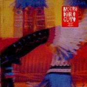 bastro - diablo guapo CD 1989 homestead used mint