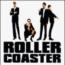 rollercoaster - and the beat goes on CD 1999 snap! spinning top used mint