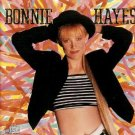 bonnie hayes - bonnie hayes CD 1987 chrysalis used mint