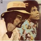 al kooper and shuggie otis - kooper session CD sony japan new factory sealed
