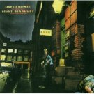david bowie - rise and fall of ziggy stardust & spiders from mars SACD DSD 2003 EMI used