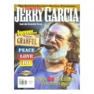 gold collectors series presents a tribute to jerry garcia and the grateful dead