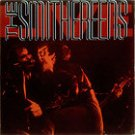 the smithereens - live CD 1988 enigma restless 6 tracks used mint