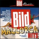 bild mallorca hits - various artists CD 2-discs 2001 polystar polymedia BMG 39 tracks total mint