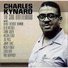 charles kynard - soul brotherhood CD 2001 prestige new factory sealed