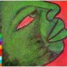 ghorwane - Majurugenta CD 1993 real world used mint
