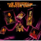 Col. Bruce Hampton & Aquarium Rescue Unit - Mirrors of Embarrassment CD 1993 capricorn mint