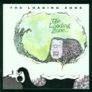 the loading zone - loading zone CD 1968 acadia 2001 evangeline new