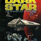 dark star - Dan O'Bannon Dre Pahich Brian Narelle vhs 1971 VCI 79 mins used mint
