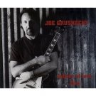joe grushecky - labour of love (live) CD single 1996 PLR 3 tracks used mint