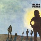 black pearl - black pearl CD 2007 wounded bird records used mint