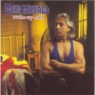 john mayall - wake up call CD 1993 silvertone used mint