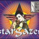 siouxsie & the banshees - stargazer CD single 3 tracks 1995 polydor used