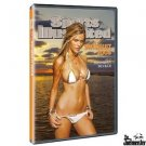 sports illustrated swimsuit 2008 hosted by brooklyn decker DVD used mint