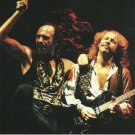 jethro tull in concert at hammersmith odeon 8th oct CD 1996 griffin mint