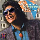 ronnie milsap - lost in the fifties tonight CD 1985 1986 RCA victor japan used mint