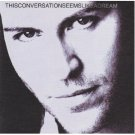 kip winger - this conversation seems like a dream CD 1996 domo used mint
