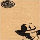cowboy bebop original soundtrack featuring yoko kanno + seatbelts 4 CD box 93 tracks Alion