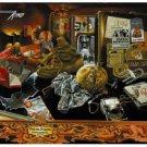 frank zappa - over-nite sensation CD 1995 rykodisc zappa BMG direct used