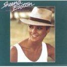 sheena easton - madness money and music CD 1982 EMI manhattan 10 tracks used mint