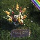 aphex twin - girl boy ep CD 1996 warp 7 tracks used mint