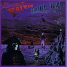 voivod - angel rat CD 1991 MCA used mint