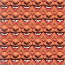 aphex twin - donkey rhubarb CD single 1995 warp chrysalis 4 tracks used near mint