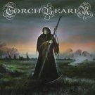 torchbearer - Yersinia Pestis CD 2004 cold used