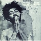 johnny clarke - dreader dread 1976 - 1978 CD 1998 blood and fire used