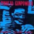 pinhead gunpowder - goodbye ellston avenue CD lookout used mint