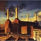 pink floyd - animals CD 1977 1997 columbia used mint