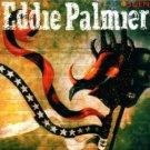 eddie palmieri - sueno CD 1995 intuition 7 tracks used mint