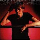 tom verlaine - tom verlaine CD 2002 collector's choice used mint
