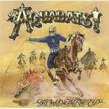 aquabats! - yo! check out this ride! CD EP 2004 5 tracks used mint