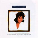 judy cheeks - respect CD 1996 popular used
