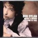 bob dylan - music & words 1998 to 1963 CD 1998 sony 16 tracks used mint