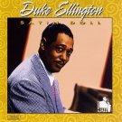 duke ellington - satin doll CD 1995 eclipse 10 tracks used mint